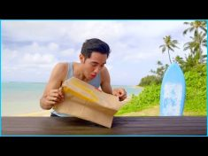 Top Zach King Funny Magic Vines