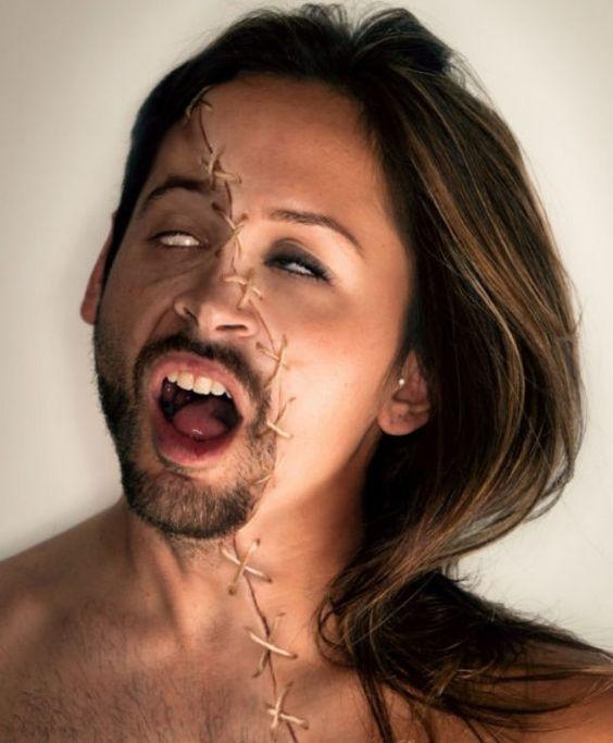 Brilliant Photo Manipulations That Will Amaze You